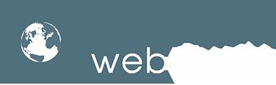 honlapkészítés, weboldal készítés, keresőoptimalizálás
