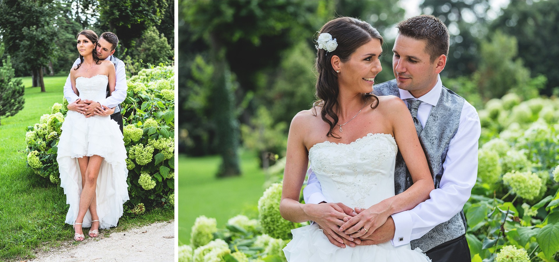 Esküvő fotózás, család és portré fotós