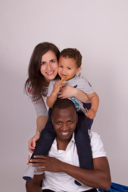 Esküvő fotózás, család és portré fotós | Család fotózás