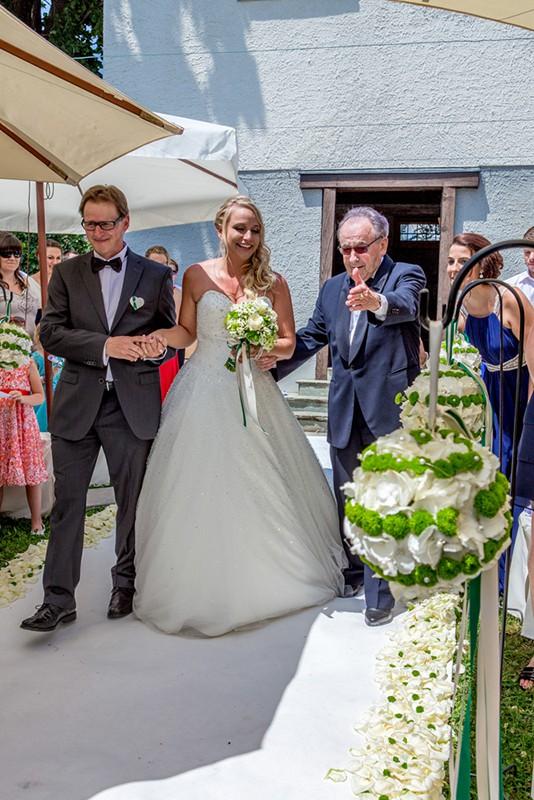 Esküvő fotózás, család és portré fotós | NICOLE&RENÉ 2.RÉSZ