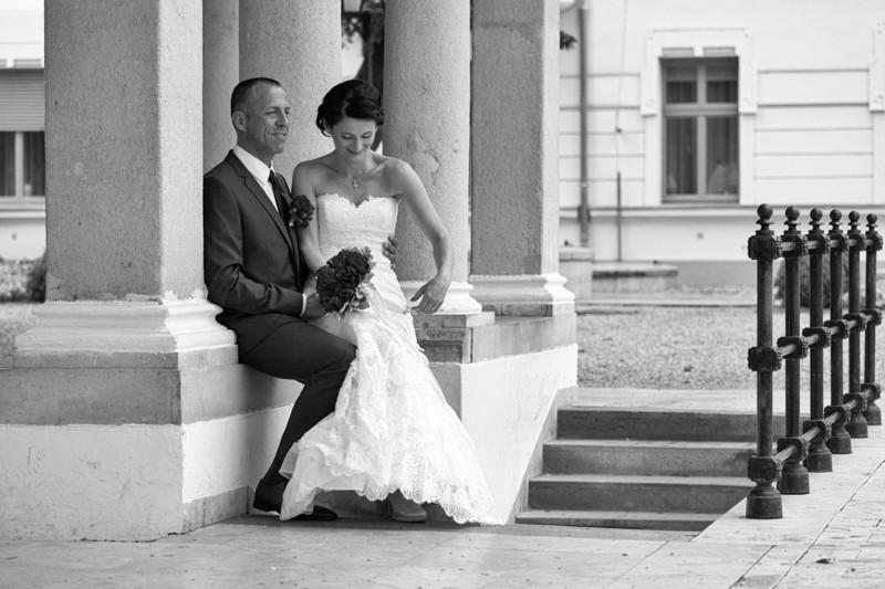Esküvő fotózás, család és portré fotós | BEÁTA&BENJÁMIN 2016.05.14.
