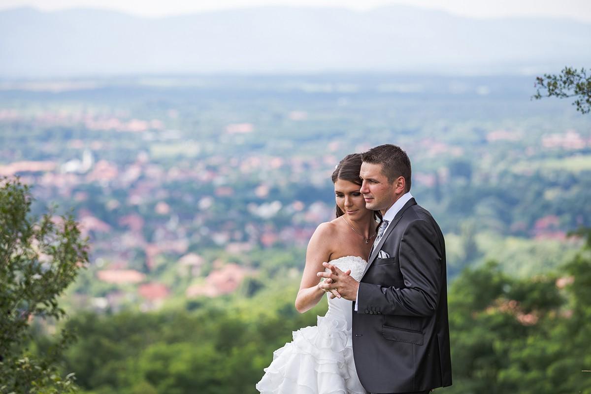 Esküvő fotózás, család és portré fotós | NIKI&GÁBOR PÁROS FOTÓZÁS