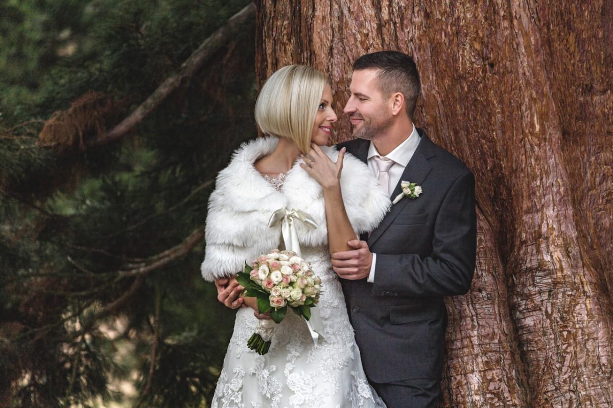 Esküvő fotózás, család és portré fotós | VIKI&ISTVÁN 2016.11.26