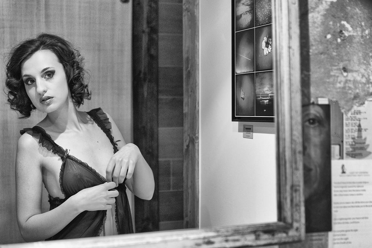 Esküvő fotózás, család és portré fotós | Boudoir és glamour fotózás