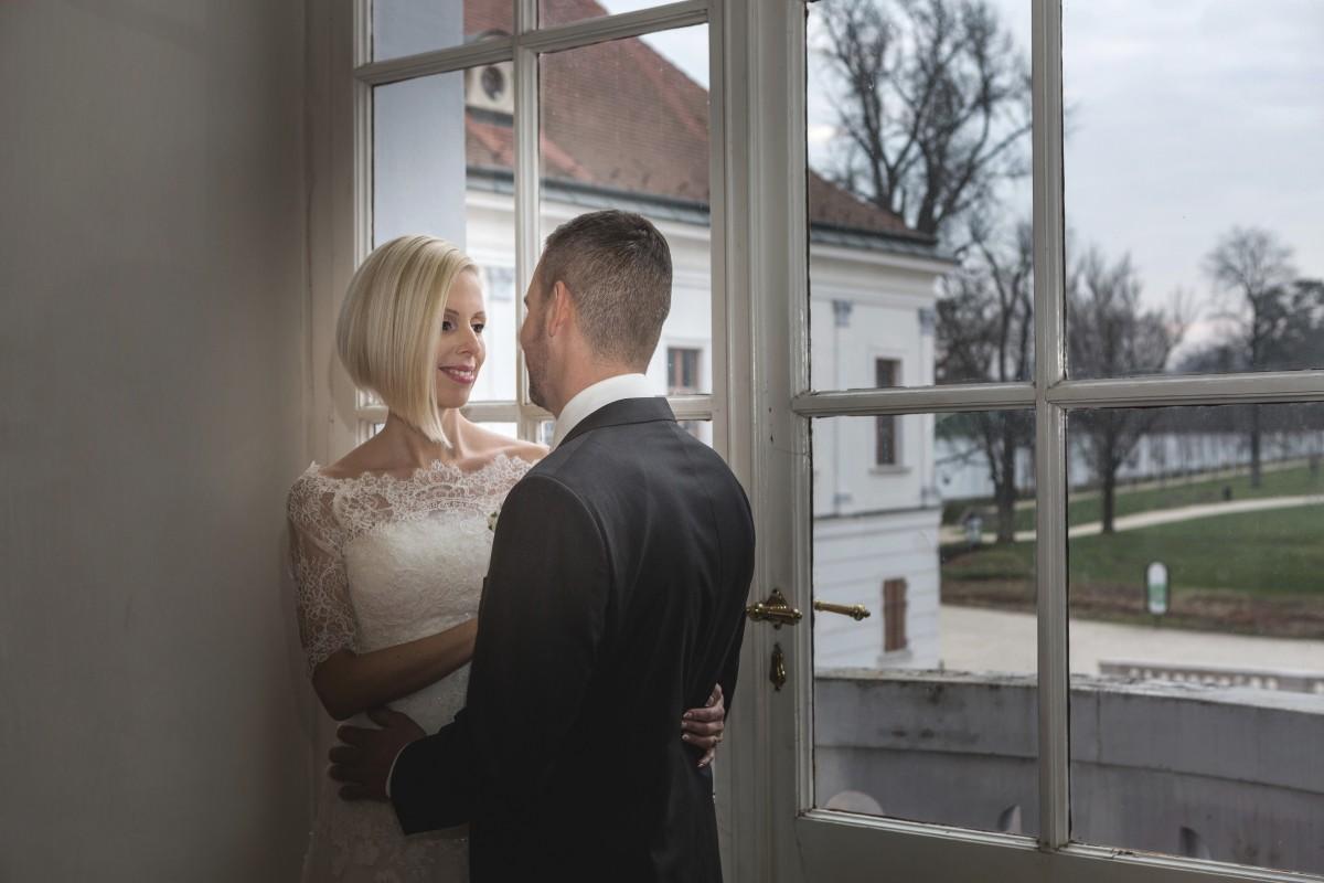 Esküvő fotózás, család és portré fotós | Esküvő kreatív fotózás