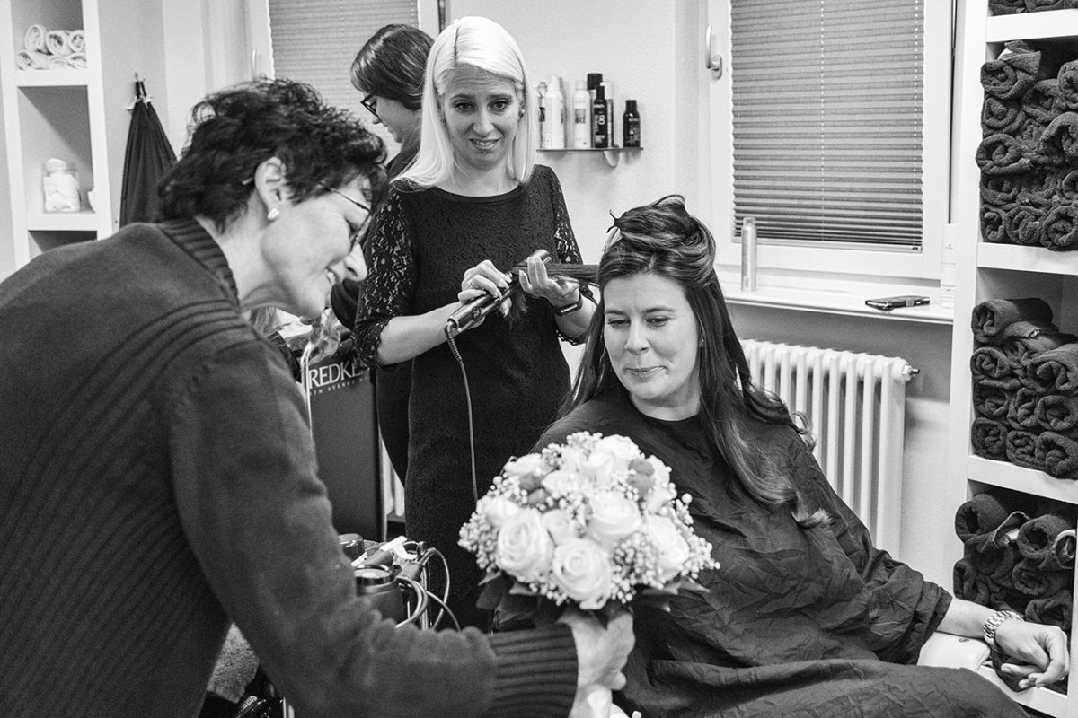Esküvő fotózás, család és portré fotós | Esküvői elkapott pillanatok