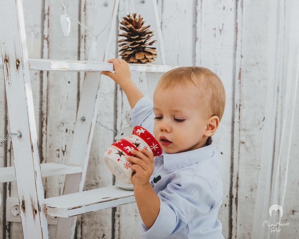 Esküvő fotózás, család és portré fotós | Karácsonyi fotózás kötetlenül (2017.)