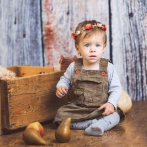 Esküvő fotózás, család és portré fotós | Nextfoto baba és gyermekfotózás workshop