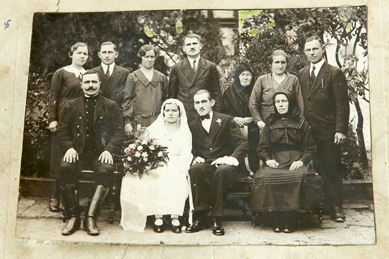Esküvő fotózás, család és portré fotós | 10 OK, AMIÉRT ÉRDEMES FOTÓINKAT PAPÍR ALAPON MEGŐRIZNI