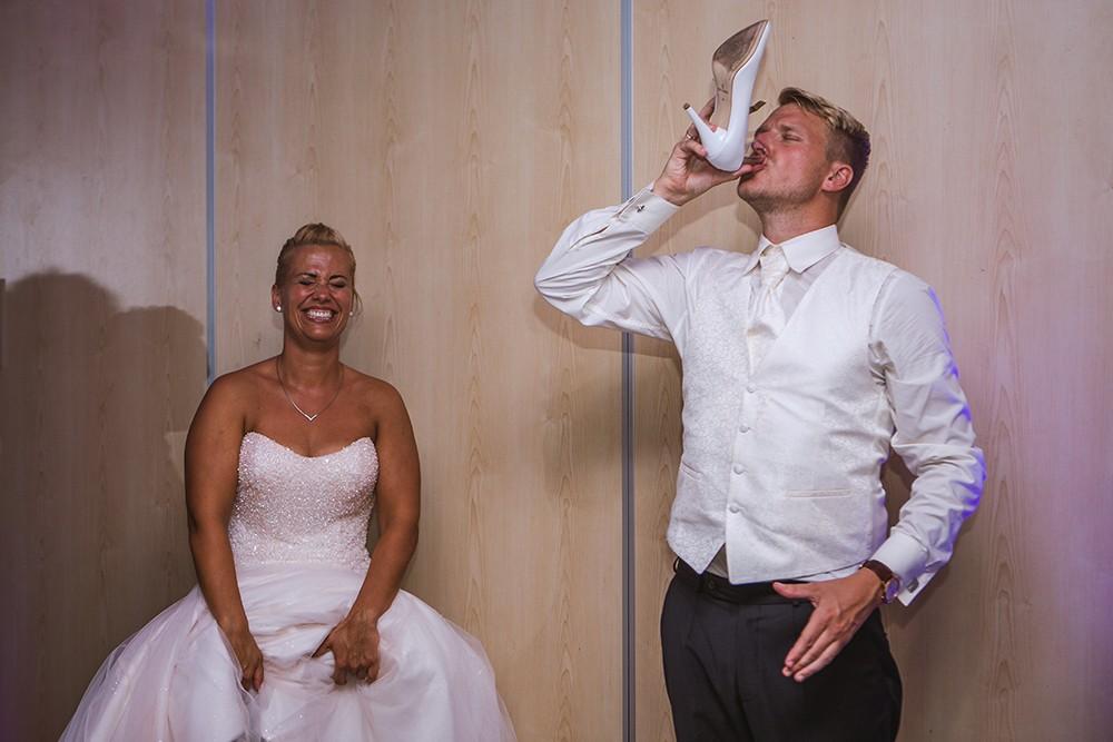 Esküvő fotózás, család és portré fotós | Kata és Kjetil esküvője