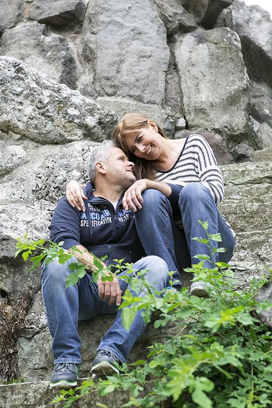 Esküvő fotózás, család és portré fotós | A SZERELEM NEM ISMER HATÁROKAT
