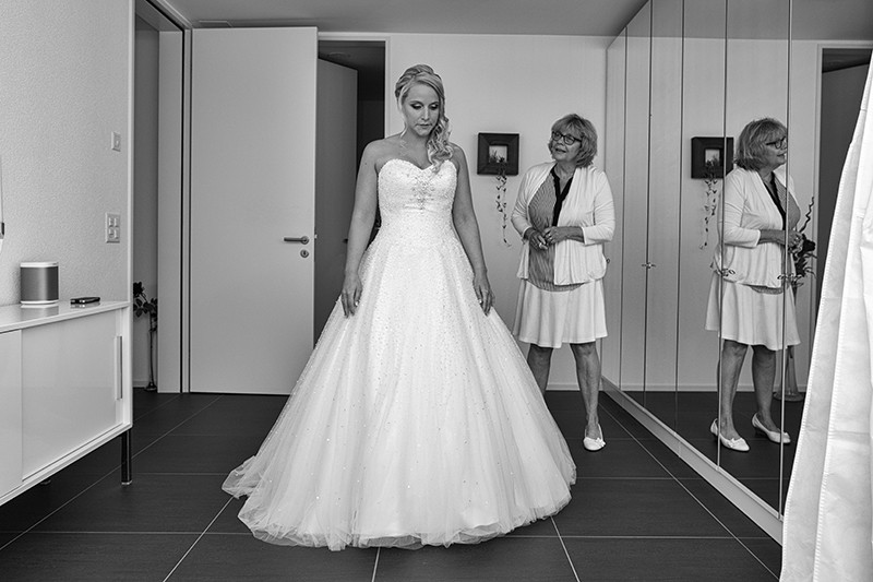 Esküvő fotózás, család és portré fotós | NICOLE&RENÉ